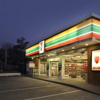 02_imagen_proyecto_grupo_tecni_guadalajra_comercial_industrial_retail
