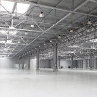 04_imagen_proyecto_grupo_tecni_guadalajra_comercial_industrial_retail