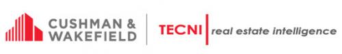 logo_grupo_tecni_guadalajara_mobile_03